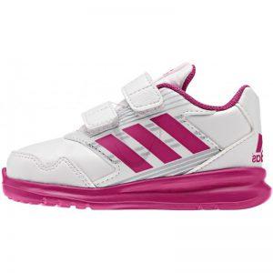 کفش دخترانه اسپرت