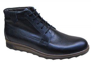 کفش مردانه زمستانی