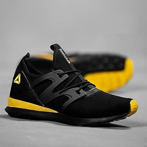 خرید کفش اسپرت مردانه
