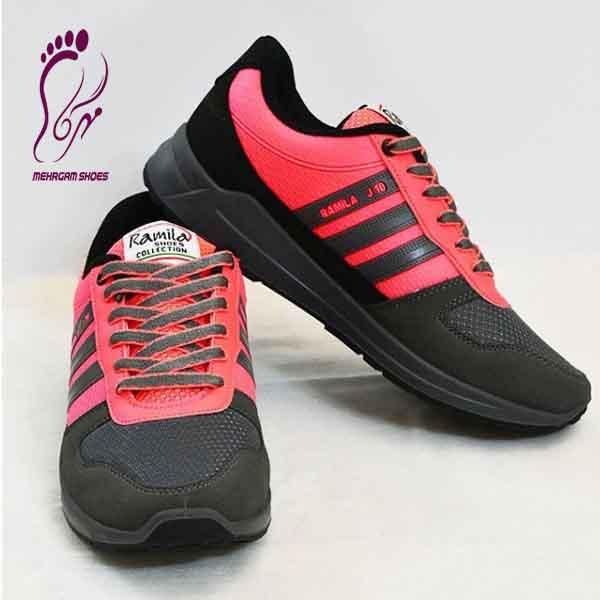 فروش كفش اسپرت مردانه