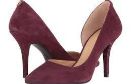 خرید کفش عمده زنانه