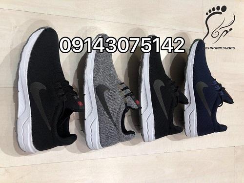 کفش کتانی ارزان قیمت