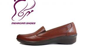 خرید کفش زنانه آفاق