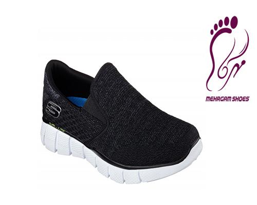 خرید کفش پیاده روی زنانه ایرانی به صورت عمده