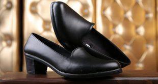 صادرات کفش چرم تبریز به افغانستان