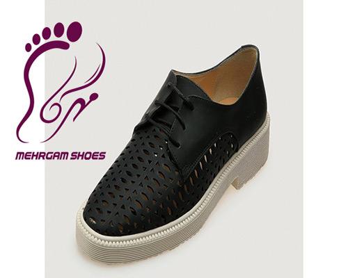 فروش عمده کفش راحتی زنانه ارزان