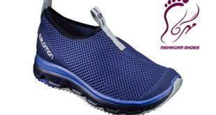 فروش کفش مردانه راحتی طبی عمده