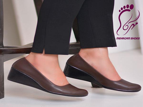 پخش عمده کفش زنانه