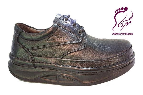 کارخانه تولید کفش