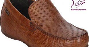 کانال تلگرام کفش مردانه