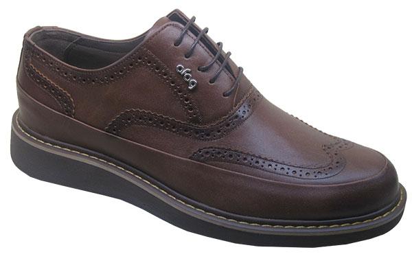 خرید عمده کفش مردانه رسمی