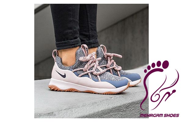 تولید کننده کفش اسپرت در تبریز