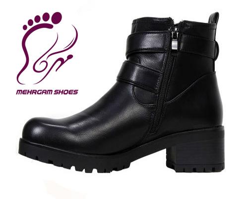 تولید کننده کفش زنانه در تهران