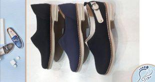 خرید اینترنتی کفش زنانه ارزان قیمت
