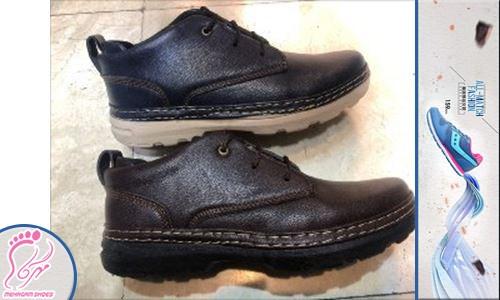 کفش مردانه عمده ارزان