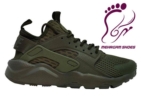 خرید کفش نایک مدل هوراچی