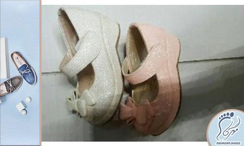 فروش کفش بچه گانه نایک به صورت عمده