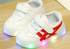 فروش کفش بچه گانه عید 98