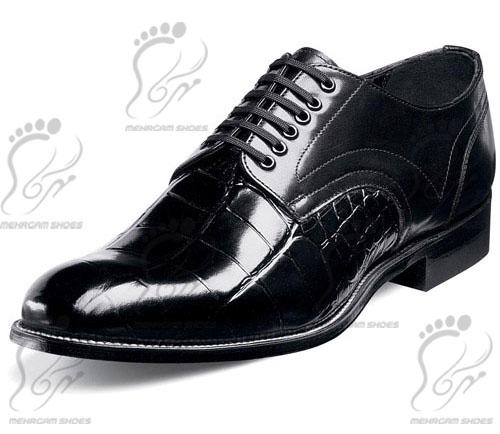 بورس کفش فروشی مردانه در تهران