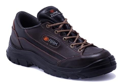 قیمت عمده کفش ایمنی طبی