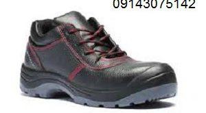 کفش ایمنی طبی