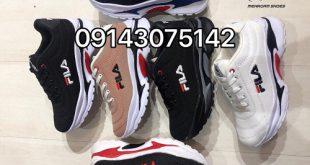فروش عمده کفش مدرسه