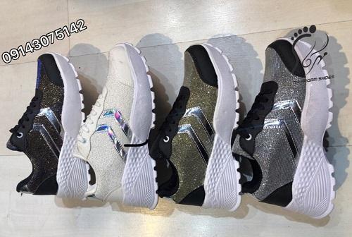 خرید کفش بچه گانه شیک برای عید