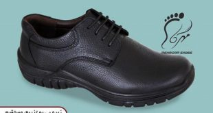 بازار عمده کفش