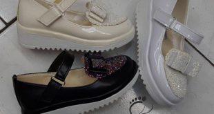 انواع مدل کفش عمده