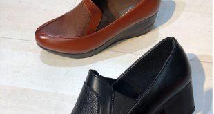 مدل کفش رسمی زنانه